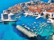 Sobreviviendo Dubrovnik, Croacia