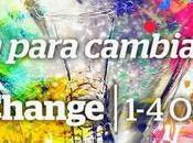 Madrid, capital internacional innovación social durante esta semana