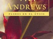 Saga Dollanganger (Flores Ático) Andrews (Pedido)