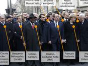 """suis Charlie"""": ¡Frank Underwood estaría orgulloso usted, presidente Hollande!"""