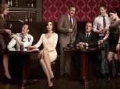 sexta temporada Good Wife llega Life enero