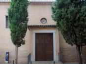 convento cisterciense Madres Benitas, Talavera Reina