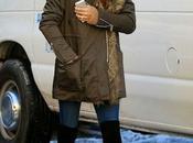 Consigue look básico cómodo Olivia Palermo gracias Asos.