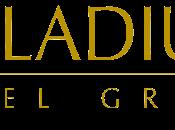 Hard Rock International Palladium Hotel Group Anuncian apertura nuevo complejo Tenerife