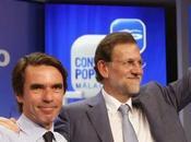 Aznar, activo vital para
