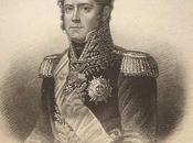 Guerra Independencia: mariscal invade Asturias