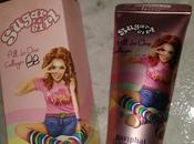 cream Baviphat Sugar girl Collagen