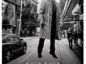 Birdman, alejandro gonzález iñárritu: cine literatura, teatro vida, bajo hipnótica mirada portentoso falso plano-secuencia