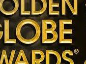 Globos Oro: BOYHOOD GRAN HOTEL BUDAPEST, mejores películas año. AFFAIR, TRANSPARENT FARGO, series televisión