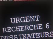 Charlie Hebdo contra fanatismo