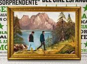 Gente sitios (Juan Cavestany) 2013 CineClub