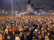 Atentado París contra Charlie Hebdo: ¿Choque civilizaciones crisis europea?