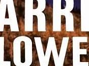 Tráiler nuevo disco Sufjan Stevens: 'Carrie Lowell'