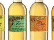 Excelentes puntuaciones Wine Advocate para vinos Pepe
