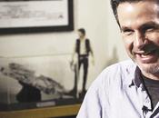 Simon Kinberg ('X-Men: Días Futuro Pasado') podría guionizar primer spin-off 'Star Wars'