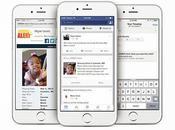 Facebook alertará sobre niños desaparecidos