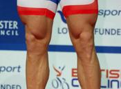 Ciclismo ¿Realmente rueda rápido pelos piernas?