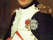 fiesta napoleón