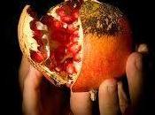 Namur corazón manzana)