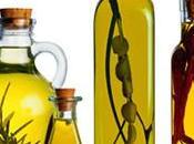 Aceite oliva: ¿cantidad libre?