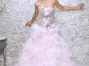 Vestidos para novia: Jordi Dalmau