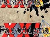 Paradigma diseño