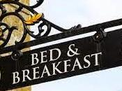 "Nuestra primera ""Bed Breakfast"""