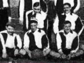 Origen Fundadores Atlético Madrid