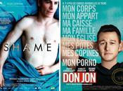 Versus: Shame/Don