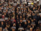 #JeSuisCharlie vuelta mundo