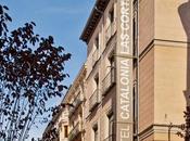 Madrid rinde culto gastronomía