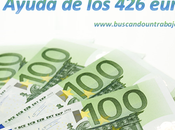 Ayuda euros