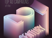 mejores campañas Siglo según AdAge