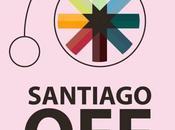 enero realizará Festival Santiago
