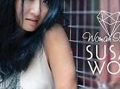 Susan Wong edita Woman Love