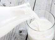 productos lácteos pueden ayudar pérdida peso
