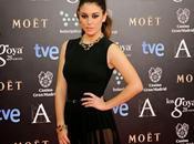 Cómo preparan actrices para Premios Goya