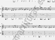 Himno Andalucía Tablatura Guitarra Himnos Mundo