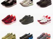 Calzado cómodo, buenas marcas buenos precios EscapeShoes