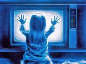 """remake 'Poltergeist' será """"una película niños"""""""