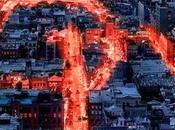 Netflix recuerda nueva imagen 'Daredevil' acerca
