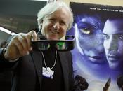 secuelas 'Avatar' retrasan estreno