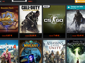Juegos, Suscripciones XBOX PLAY (Solo para Gamers)