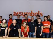 24symbols llega acuerdo facebook para incorporarse internet.org