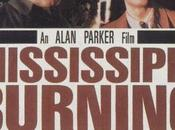 Arde mississipi (mississipi burning; u.s.a., 1988)