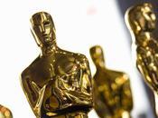 Oscars 2015: Nominados