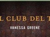 Reseña: club Vanessa Greene