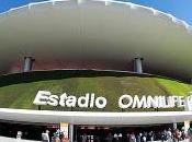 peso boletos para Chivas Pumas este domingo