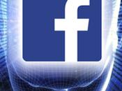 Facebook inteligencia artificial para mejorar contenidos
