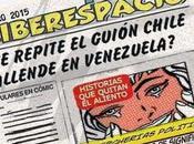 ¡Han desempolvado Chile Allende!